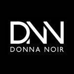 DONNA  NOIR™